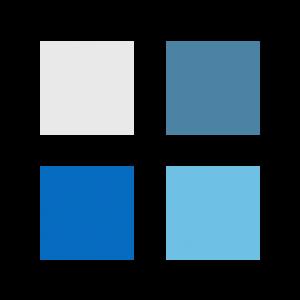logo-timeline